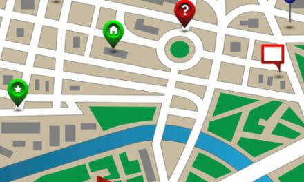 Web Content Localization