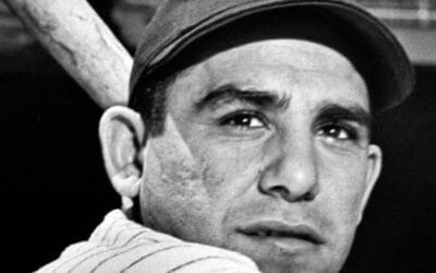 What Yogi Berra teaches us about digital marketing