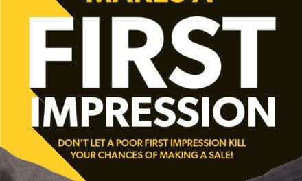 Get a free ebook to improve your business